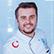 Chef Mehmet KARCI
